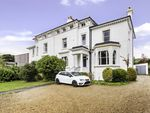 Thumbnail for sale in Wray Park Road, Reigate