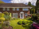Thumbnail to rent in Elm Gardens, Westbourne, Bournemouth
