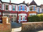Thumbnail for sale in Radcliffe Road, Winchmore Hill