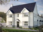"""Thumbnail to rent in """"The Sheringham"""" at Humphry Davy Lane, Hayle"""