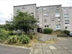 Thumbnail for sale in The Auld Road, Cumbernauld, Glasgow