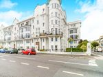 Thumbnail to rent in Grand Parade, Plymouth