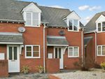 Thumbnail to rent in Quarry Mews, Old Town, Swindon, Wiltshire