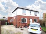 Thumbnail for sale in Shadwell Lane, Moortown, Leeds