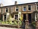 Thumbnail to rent in Whalley Road, Padiham