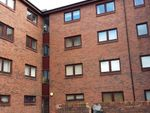 Thumbnail to rent in Fenella Street, Shettleston, Glasgow