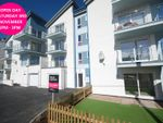 Thumbnail to rent in Bay View Road, Northam, Bideford