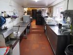 Thumbnail for sale in Bakers & Confectioners HR1, Herefordshire