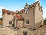 Thumbnail for sale in Church Road, Frampton Cotterell, Bristol, Gloucestershire