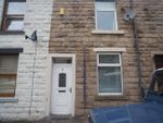 Thumbnail to rent in Corporation Street, Clitheroe