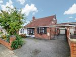 Thumbnail for sale in Colina Close, Willenhall, Coventry