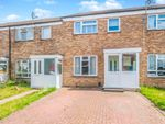 Thumbnail for sale in Griffin Close, Maidenhead
