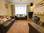 Thumbnail to rent in Lintzford Gardens, Rowlands Gill