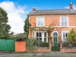 Thumbnail to rent in Newbridge Street, Newbridge, Wolverhampton