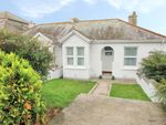 Thumbnail for sale in Windsor Terrace, Falmouth
