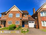 Thumbnail for sale in Buttercup Close, Hatfield