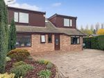 Thumbnail for sale in Powicke Drive, Romiley, Stockport