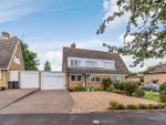 Thumbnail for sale in Chase Close, Arlesey