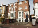 Thumbnail to rent in Salisbury Road, Southsea