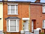 Thumbnail for sale in Kent Avenue, Ashford, Kent