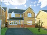 Thumbnail for sale in Yellowstone Close, St. Georges, Telford