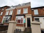 Thumbnail to rent in Walsworth Road, Hitchin