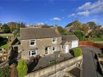 Thumbnail for sale in Mount Pleasant, Silver Street, Chalford Hill, Stroud