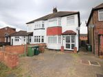 Thumbnail to rent in Long Lane, Stanwell, Staines