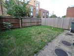 Thumbnail to rent in Esquiline Lane, London