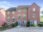 Thumbnail to rent in Valley View, Lyme Valley, Newcastle -Under -Lyme, Staffs