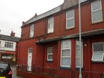 Thumbnail to rent in Hornby Flats, Linacre Road, Litherland, Liverpool