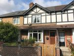 Thumbnail for sale in Town Cross Avenue, Bognor Regis, West Sussex.