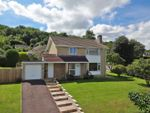 Thumbnail for sale in 51 Hantone Hill, Bathampton, Bath