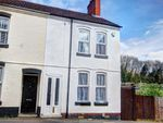 Thumbnail for sale in Midland Road, Rushden, Northamptonshire