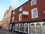 Thumbnail to rent in St. Georges Street, Norwich
