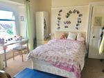 Thumbnail to rent in 21 Malvern Terrace, Swansea