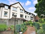 Thumbnail to rent in Park View Court, Bournemouth