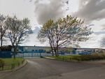 Thumbnail to rent in Unit 2B, Eastwood Trading Estate, Rotherham