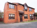 Thumbnail for sale in Carnforth Avenue, Liverpool