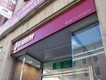 Thumbnail to rent in Headrow, Central Leeds, Leeds Central