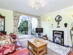Thumbnail for sale in Dyne Road, Brondesbury Park, London