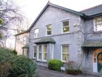 Thumbnail to rent in Office Suite 8 Helm Bank, Helm Bank, Burton Road, Natland, Kendal, Cumbria