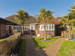 Thumbnail for sale in Fieldhurst Close, Addlestone, Surrey
