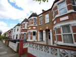 Thumbnail to rent in Kimberley Gardens, London