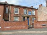 Thumbnail for sale in 9-10 Havelock Street, Ilkeston