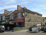 Thumbnail for sale in Strode Road, Clevedon