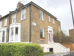 Thumbnail to rent in Riversdale Road, London