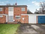 Thumbnail for sale in Mill Road, Rugby