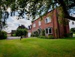 Thumbnail for sale in Hay Green, Fishlake, Doncaster, South Yorkshire