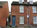 Thumbnail to rent in Dover Street, Canterbury